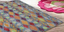 Rugs and Carpets Online in Ahmedabad, Bangalore