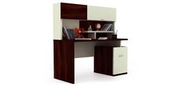 Kids study Room Furniture in Mumbai