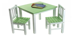 Kids study Room Furniture in delhi