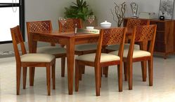 buy dining table set India