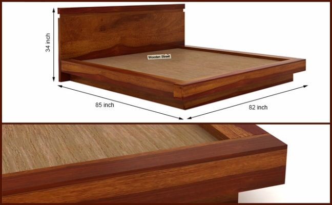 beds at best price
