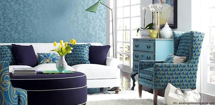 Designer Look Furniture