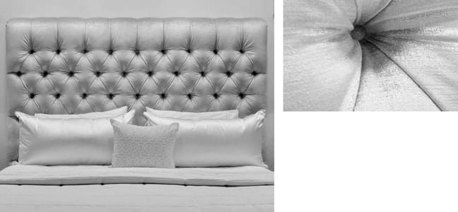 Shop for upholstered beds at Woodenstreet
