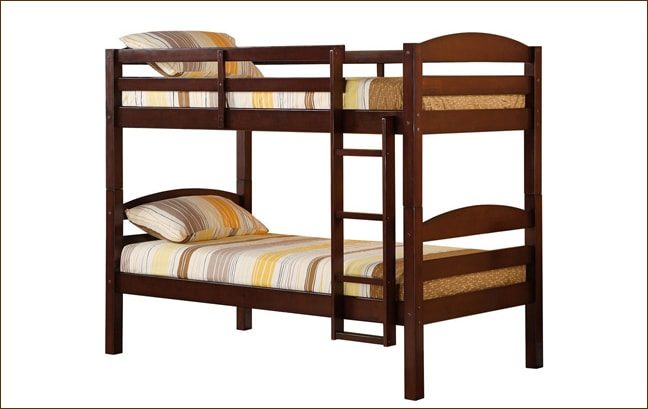 Buy Bunk Bed Online in India