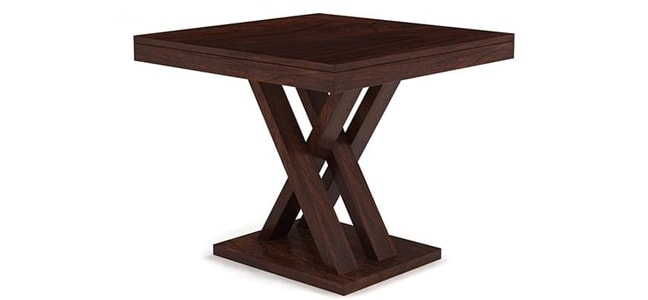 dining table online in bangalore