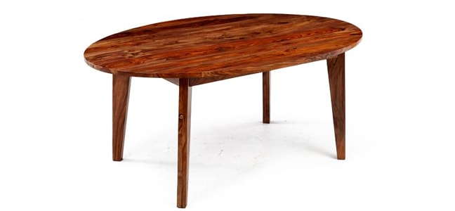 dining table online in pune