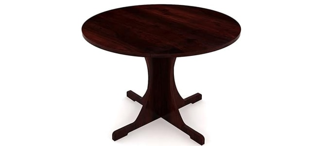 dining table online in chennai