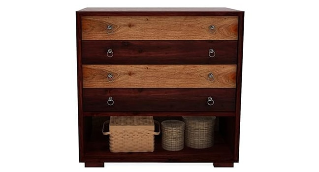 Buy Chest OF Drawers Online in India