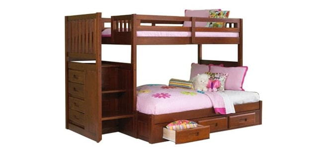 Buy Kids Bed Online in Bangalore