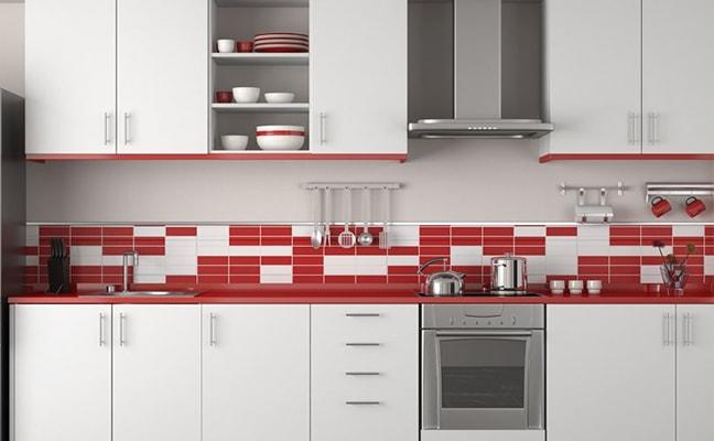 Buy Modular Kitchen Online in Pune