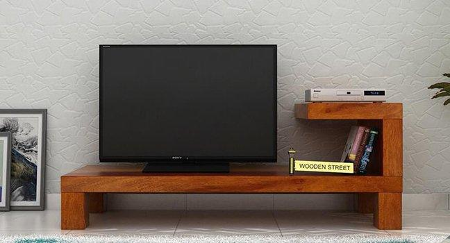 Buy TV Stand Online in Bangalore