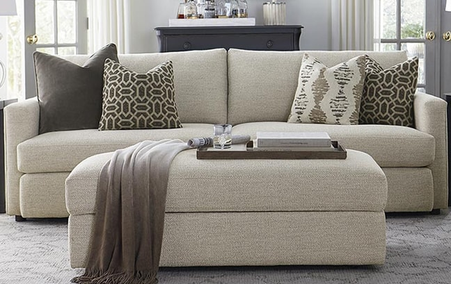 Buy Fabric Sofa Online in Bangalore