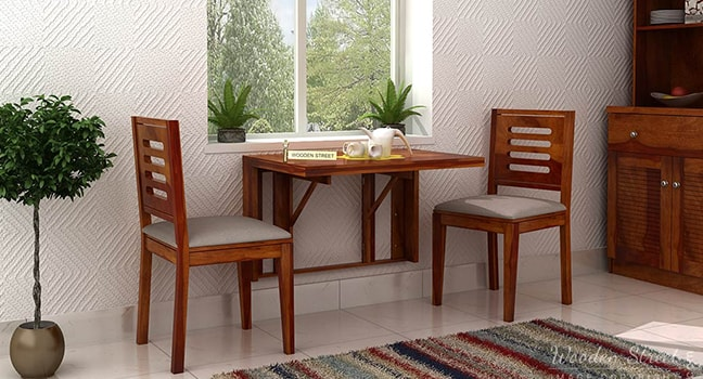 Buy Dining Set Online in Chennai