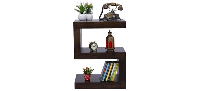 Buy Display Units Online in Chennai