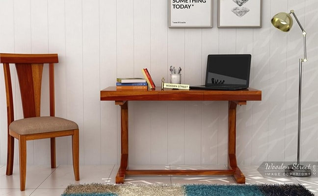 Buy Study Table Online in Pune
