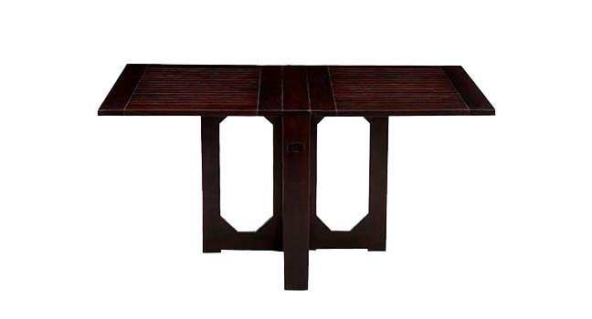 Buy Dining Table Online in India