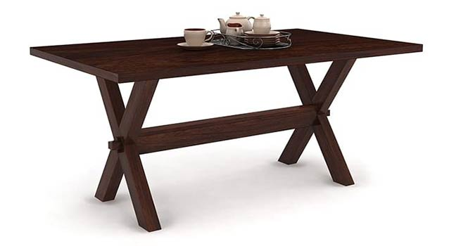 Buy Dining Table Online in Chennai