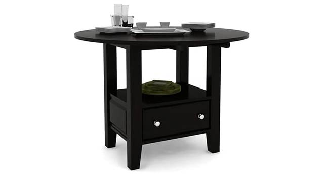 Buy Dining Table Online in Delhi