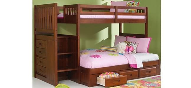 buy bunk beds online