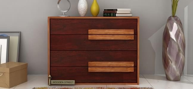 buy chest of drawers for bedroom