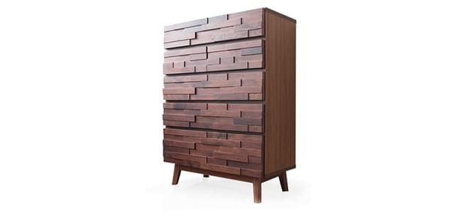 space saving chest of drawers online