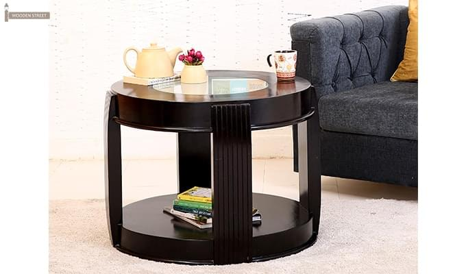 Patricia Coffee Table