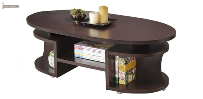 stylish coffee tables