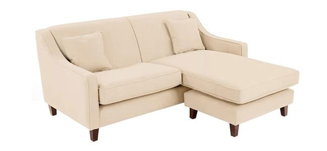 Fabulous collection of corner sofas