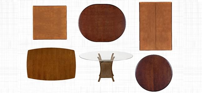 Dining sets online in India