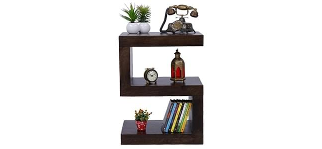 display units online in india