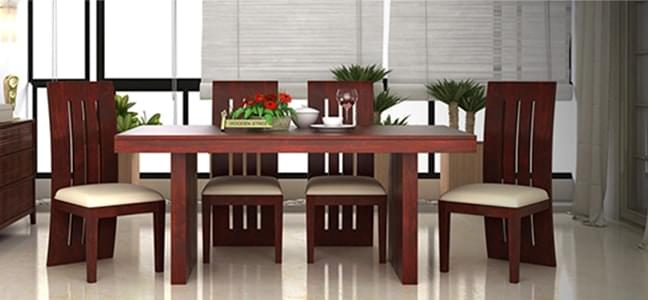 buy furniture online on diwali