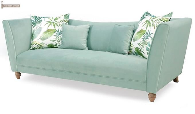 Unique Designs of Sofas Online in India