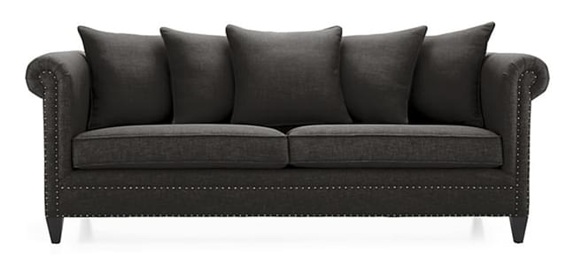 fabric sofa sets in bangalore