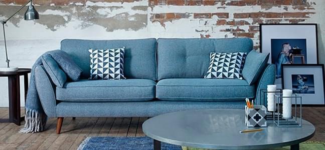 Fantastic Sofas