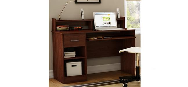 buy study table for a perfect study room
