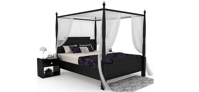 Queen size beds in Banglore