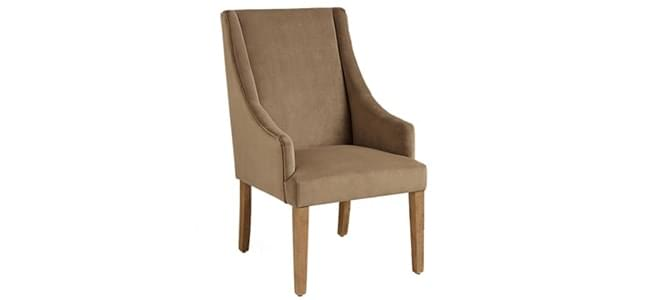 modern lounge chairs online