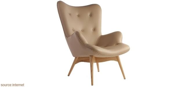 lounge chair online