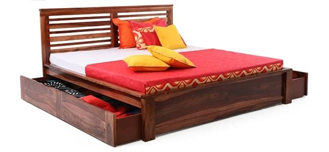 best collection of queen size beds