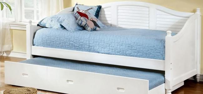 Sofa Cum Bed Center Room