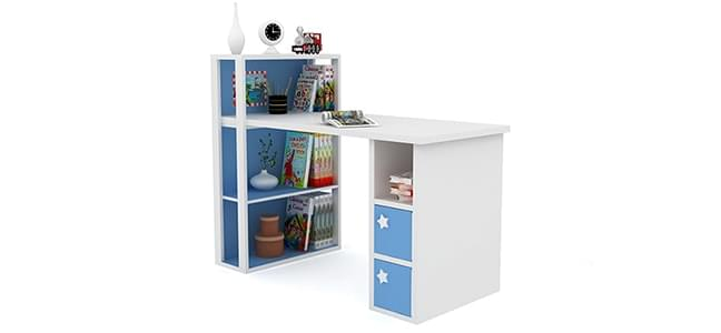 foldable study table online