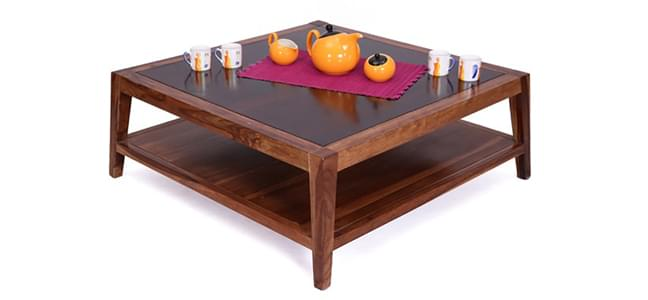 coffee tables online in india