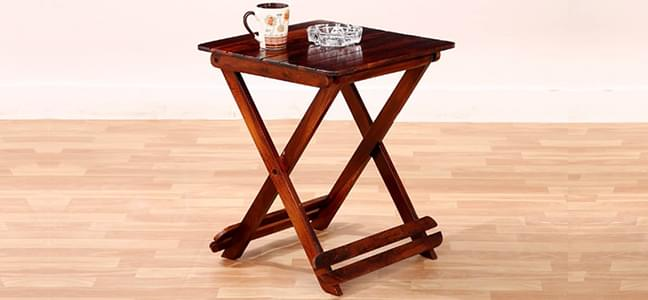online coffee table in banglore