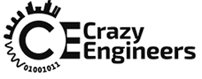 Crazy Engineers