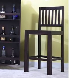 Dining Set Buy Wooden Dining Table Set Online In India