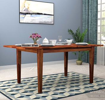 dining table set online buy wooden dining table sets 60 off