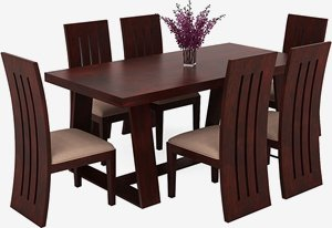 Dining Table loon peak etolin extendable dining table & reviews | wayfair
