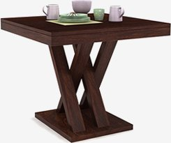 Roby Dining Table Shopping