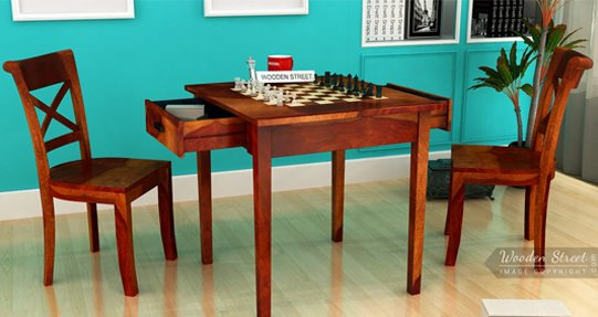 2 Seater Dining Table Set in mumbaiDining Table Set Online   Buy Wooden Dining Table Sets   70  OFF. Dining Table Online Purchase Chennai. Home Design Ideas