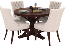 dining furniture for hotels